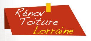 Renov Toiture Lorraine fond-logo Accueil