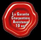 Renov Toiture Lorraine charpentiere-assistance Accueil