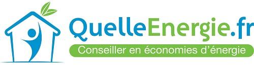 Renov Toiture Lorraine Quelle-Energie-logo Isolation
