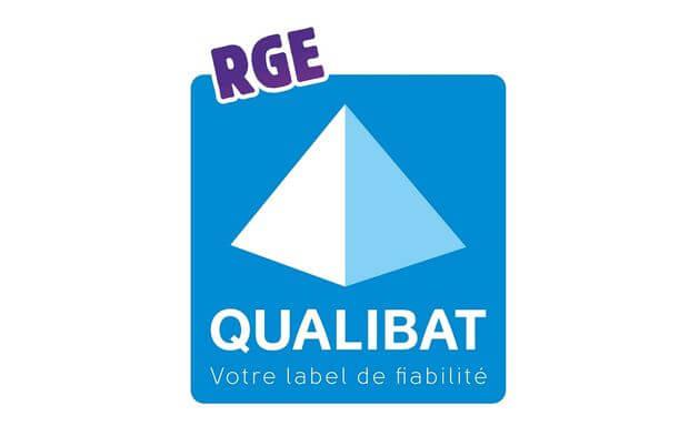 Renov Toiture Lorraine rge-qualibat-rtl Isolation