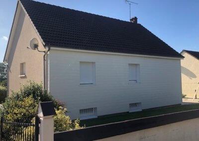 Renov Toiture Lorraine renov-toiture-lorraine-1-400x284 Traitement de toiture