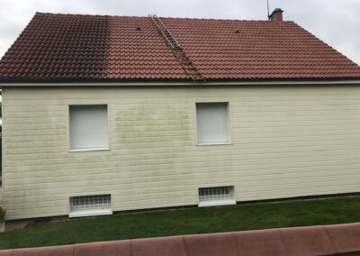 Renov Toiture Lorraine renov-toiture-lorraine-3-400x284 Traitement de toiture