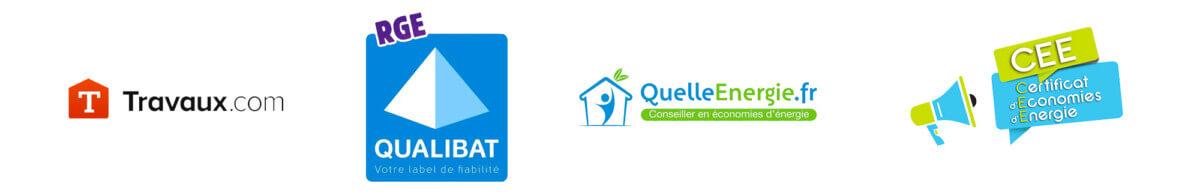 Renov Toiture Lorraine banniere-partenaires-home Accueil